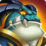 Feature Image of Idle heroes mod apk